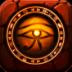 卡巴之旅 冒險 App LOGO-APP試玩