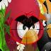 愤怒的小鸟找数字 休閒 App LOGO-APP開箱王