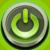 工具App|365一键锁屏 LOGO-3C達人阿輝的APP