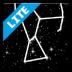 一笔成画 休閒 App LOGO-APP試玩