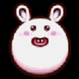 小兔子跳跳 休閒 App LOGO-硬是要APP