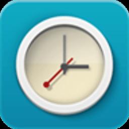 时间变速齿轮 工具 App LOGO-APP試玩
