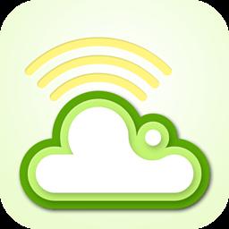 聚信 生活 App LOGO-APP試玩