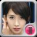 林志玲壁纸 工具 App LOGO-硬是要APP