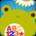 儿童拼图游戏 LOGO-APP點子