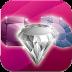 休閒App|宝石迷阵坠落星空 LOGO-3C達人阿輝的APP