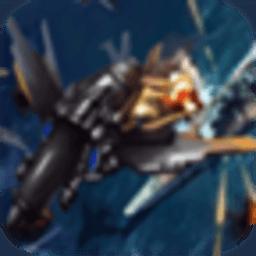 超级空军 2014 動作 App LOGO-硬是要APP