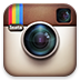 照片分享 Instagram 生活 App LOGO-APP開箱王