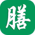 生活App|药膳食疗 LOGO-3C達人阿輝的APP