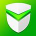 乐安全 程式庫與試用程式 LOGO-阿達玩APP