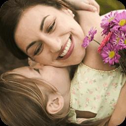 幼儿亲子游戏大百科 工具 App LOGO-硬是要APP