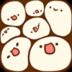 新種発見タマタマ研究所 策略 App LOGO-APP試玩