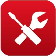软件搬家器 工具 App LOGO-硬是要APP
