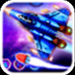3D致命空袭 動作 App LOGO-硬是要APP