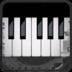 音乐的商业基础 音樂 LOGO-玩APPs