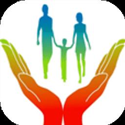 生活服务网 生活 App LOGO-APP試玩