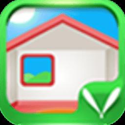 温馨小屋-锁屏精灵 工具 App LOGO-APP試玩