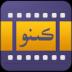 filim 媒體與影片 App LOGO-硬是要APP
