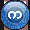 Bagan Keyboard Pro 工具 App LOGO-APP試玩