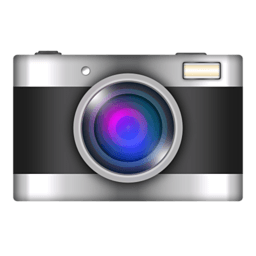 相机的Nexus 7(官方) 攝影 App LOGO-APP試玩