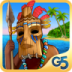 孤岛余生2 The Island: 策略 LOGO-玩APPs