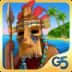 孤岛余生2 The Island: 策略 App LOGO-APP試玩