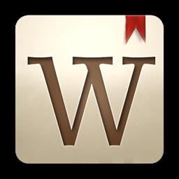 维基百科 交通運輸 App LOGO-硬是要APP