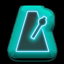 简单的节拍器 休閒 App LOGO-APP開箱王