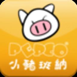 小猪班纳 生活 App LOGO-硬是要APP