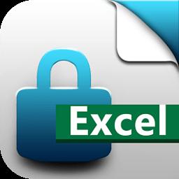 文档阅读器Excel 工具 App LOGO-硬是要APP