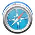 GPS工具 旅遊 App Store-愛順發玩APP