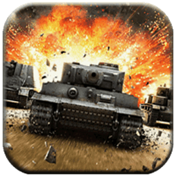 烟山90坦克 休閒 LOGO-玩APPs