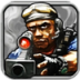 CS免费单机游戏 射擊 App LOGO-硬是要APP
