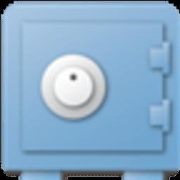 我的照片 管理 器 工具 App LOGO-硬是要APP