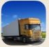 驾驶游戏 賽車遊戲 App LOGO-硬是要APP