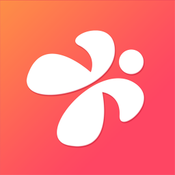 彩视 攝影 App LOGO-硬是要APP