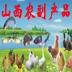 山西农副产品 生活 LOGO-玩APPs