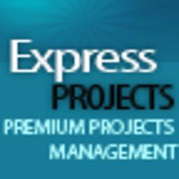 高速项目管理 生活 App LOGO-APP開箱王