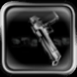 枪射击铃声 音樂 App LOGO-硬是要APP