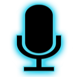 语音分享 娛樂 App LOGO-APP試玩