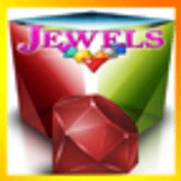 宝石迷情4 休閒 App LOGO-硬是要APP