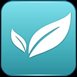 新华产品通 工具 App LOGO-APP試玩