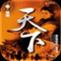 楚氏春秋 書籍 App LOGO-APP試玩