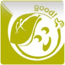 好了啦!紅茶冰 生活 App LOGO-APP試玩