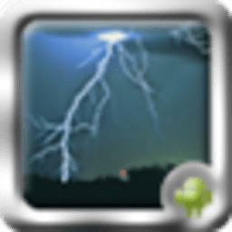 雷霆铃声 音樂 App LOGO-APP試玩