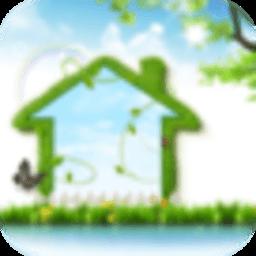 IEIE党员之家 工具 App LOGO-APP試玩