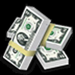 汇率 商業 App LOGO-硬是要APP