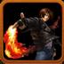 拳皇98 格鬥快打 App LOGO-APP試玩