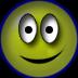 休閒App|扑捉微笑 LOGO-3C達人阿輝的APP