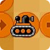 坦克探险车 休閒 App LOGO-硬是要APP